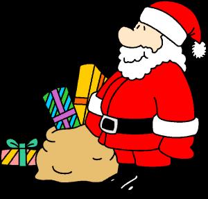 Weihnachtsfeier am 07. Dezember