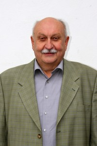 Wolfgang Drewest