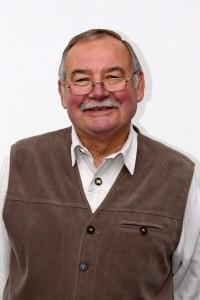 Gerold Schlosser