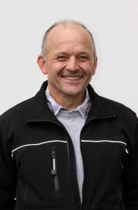 Ulrich Brehm