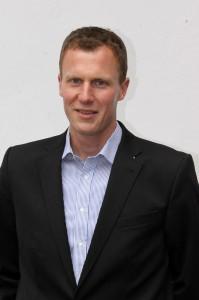 Volker Fleischmann