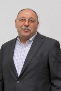 Walter Lorper