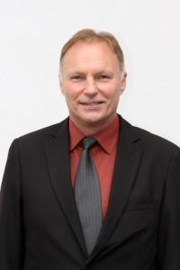 Manfred Künzel
