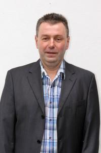 Timo Walch