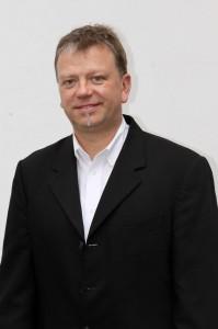 Thomas Carl