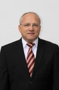 Peter Biewald